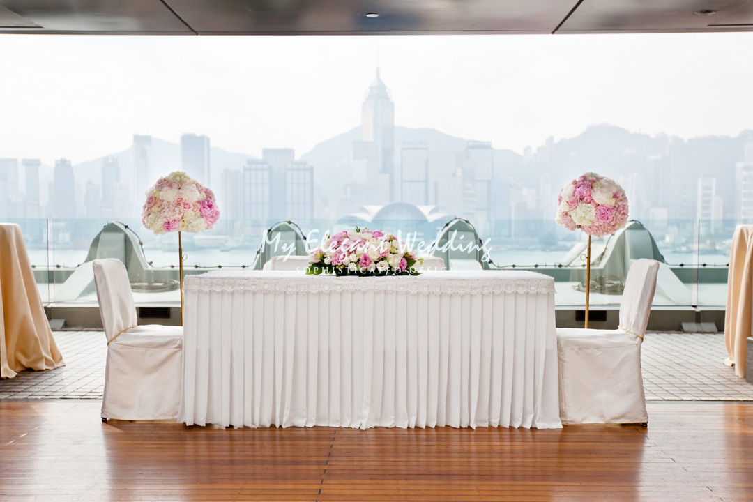 Candy stuart my elegant wedding 2014 my elegant wedding hong kong all rights reserved junglespirit Choice Image