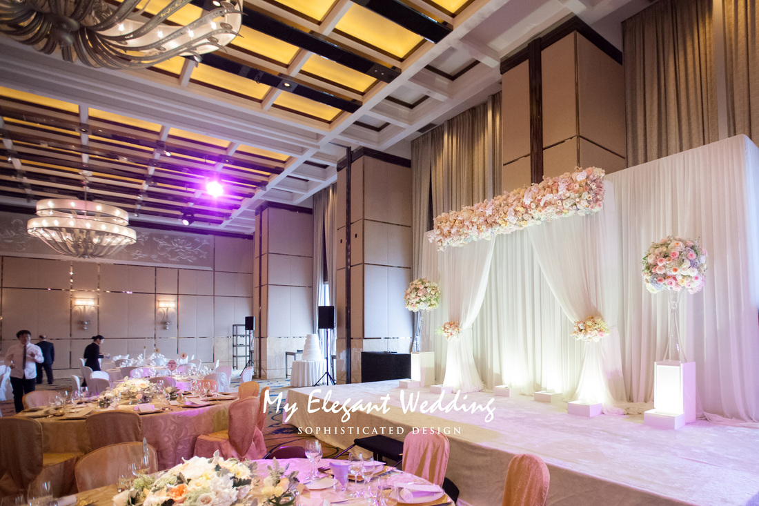 Hoi y i stanley my elegant wedding 2016 my elegant wedding hong kong all rights reserved junglespirit Choice Image